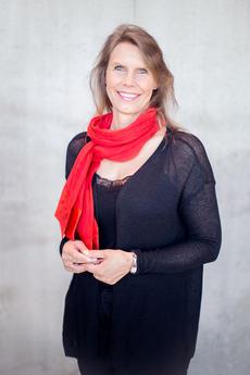 Marthe Rosenlund Enger